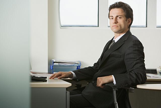 Blog Management Service